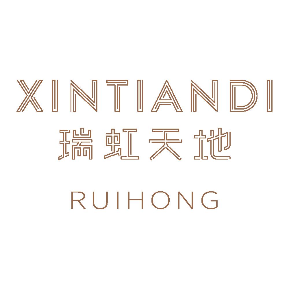 Ruihong Tiandi