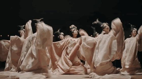 中秋小团圆 | 天地世界音乐节,金曲女神飞儿空降瑞虹!